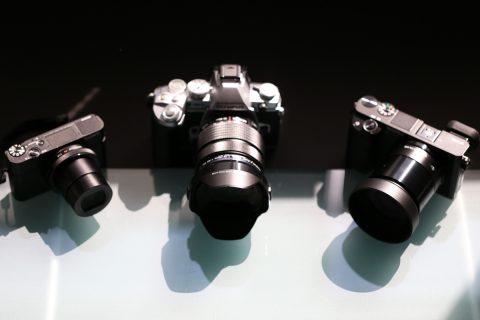 fototage karlsruhe